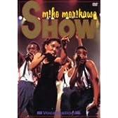 miho morikawa SHOW [DVD]