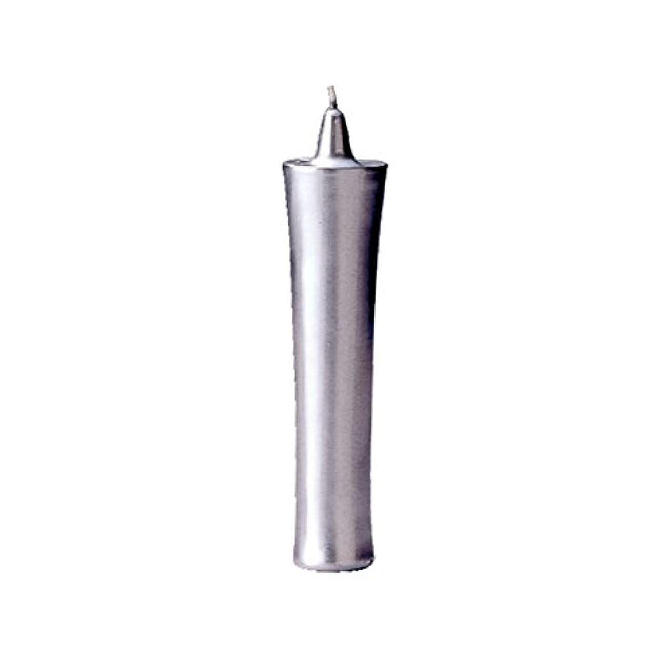 ウルルクスクス批判カメヤマ 和ロー型(C)銀 22cm (1セット)