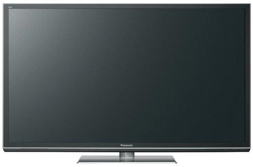 パナソニック 50V型 フルハイビジョン プラズマ テレビ VIERA TH-P50VT5