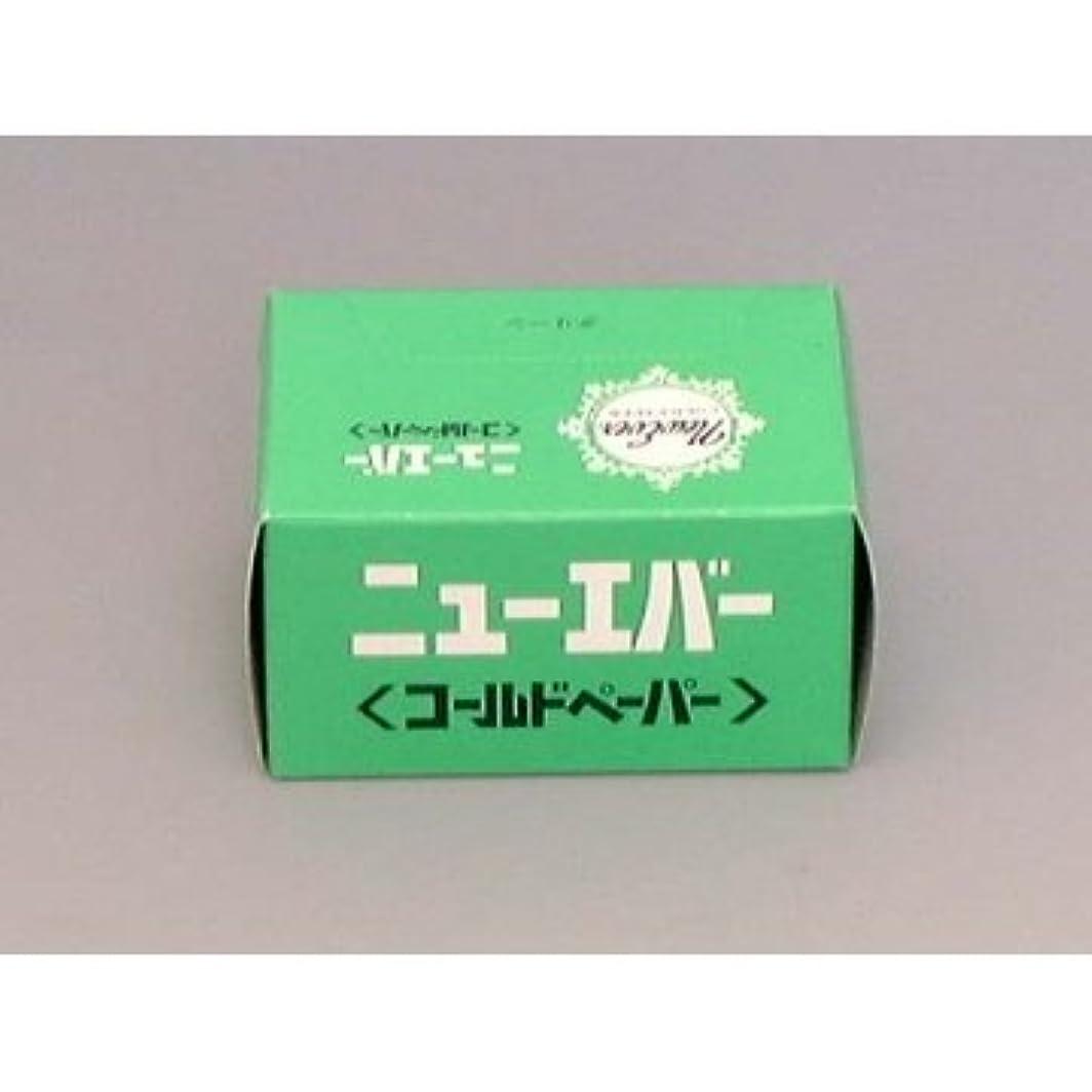 目の前の味サルベージ米正 ニューエバー コールドペーパー グリーン スモールサイズ 300枚入