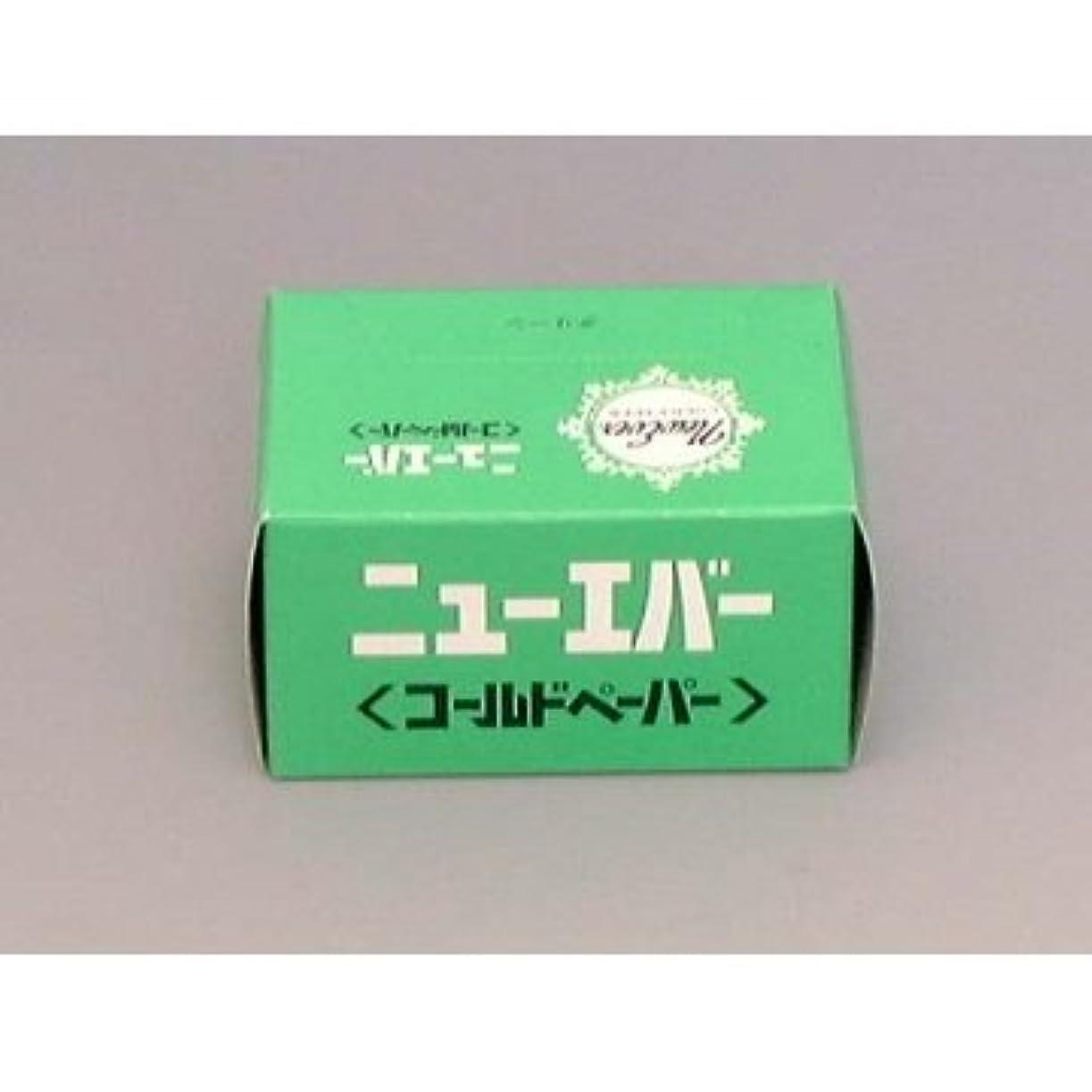 見て鮮やかな引き出す米正 ニューエバー コールドペーパー グリーン スモールサイズ 300枚入