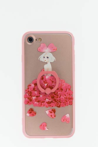 iphone 用 ケースiphone8 ケース iphone...