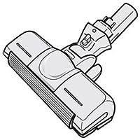 VC-PA9色:ピンク(P)用床ブラシ 4145H526
