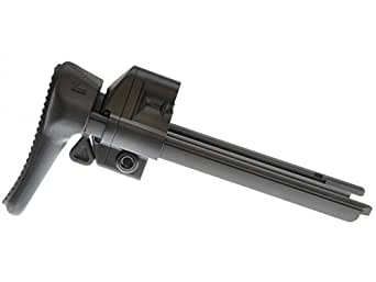 VFC MP5AEG リトラクトストックセット