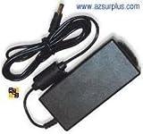 AC Adapter 12V 3.33A for LI SHIN LSE0107A1240 by OEM [並行輸入品]