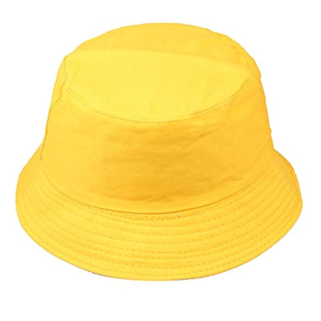 湿地ベスト印をつける帽子 レディース 漁師帽 つば広 UVカット 熱中症 夏 海 紫外線 日除け レディース 帽子 キャップ ハット レディース 漁師の帽子 小顔効果抜群 アウトドア 紫外線対策 日焼け対策 ハット 調整テープ ROSE ROMAN