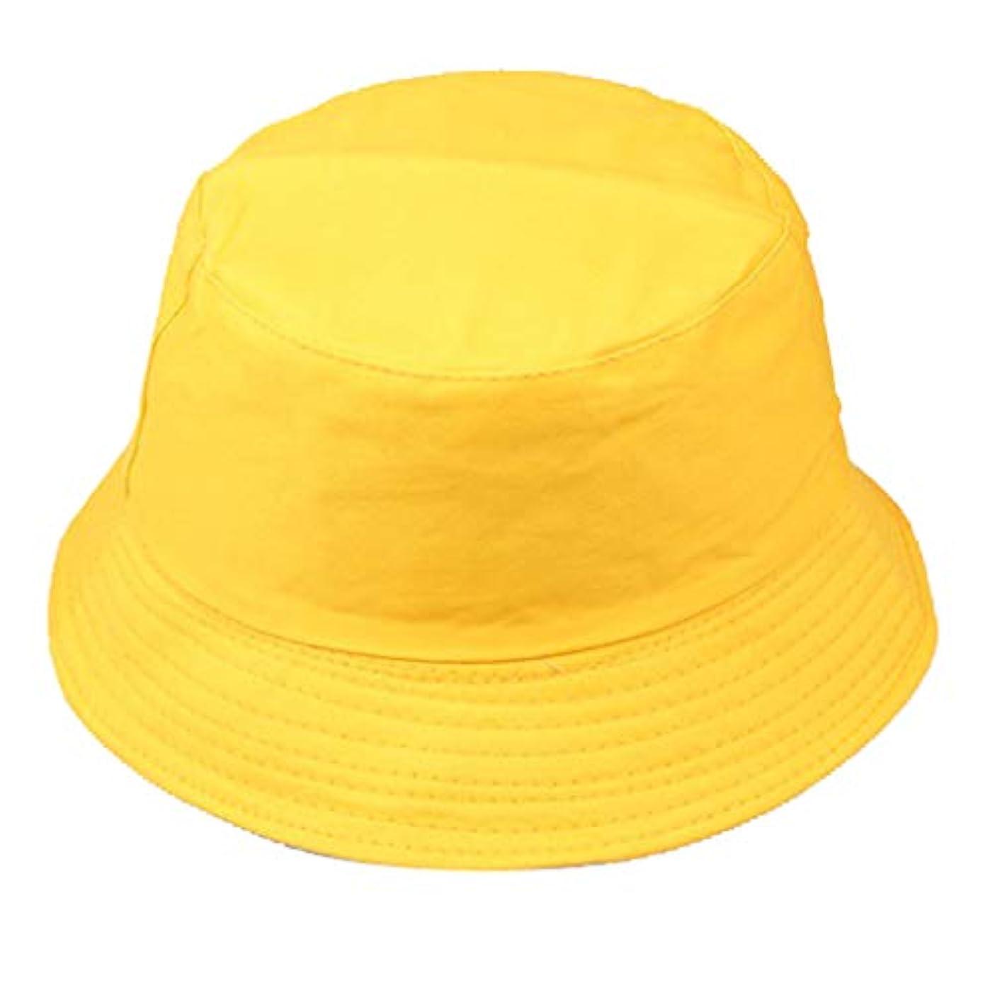 バナナ知覚的称賛帽子 レディース 漁師帽 つば広 UVカット 熱中症 夏 海 紫外線 日除け レディース 帽子 キャップ ハット レディース 漁師の帽子 小顔効果抜群 アウトドア 紫外線対策 日焼け対策 ハット 調整テープ ROSE ROMAN