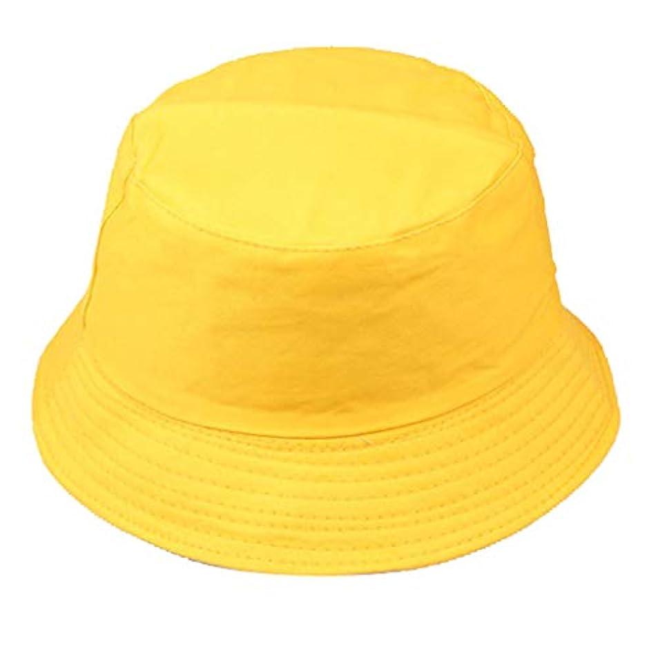 鹿詐欺効果帽子 レディース 漁師帽 つば広 UVカット 熱中症 夏 海 紫外線 日除け レディース 帽子 キャップ ハット レディース 漁師の帽子 小顔効果抜群 アウトドア 紫外線対策 日焼け対策 ハット 調整テープ ROSE ROMAN