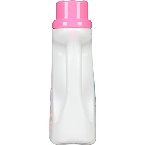 ウルトラピューレックス ベビー2X ボトル1.47l