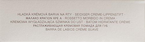 『ローラ メルシエ クリームスムースリップカラー ピンクポート』の4枚目の画像