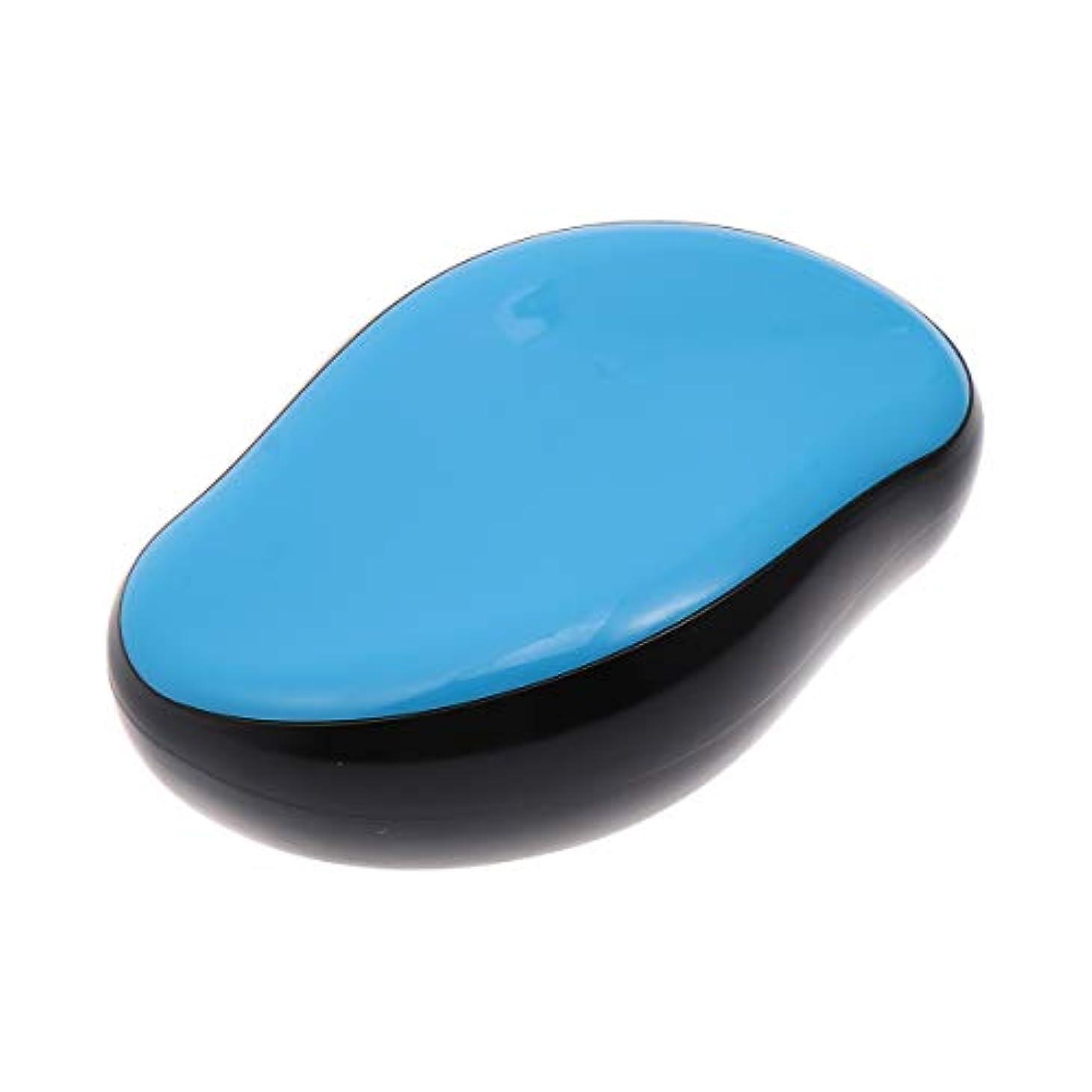 栄養タイマーお気に入りHealifty 足のラスプステンレス鋼フットファイルフット軽石足のケアツールを削除するためのハードデッドスキンカルス