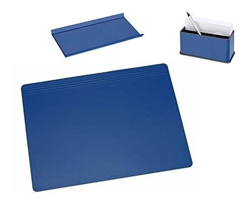 ランナーマトン36015セット3部セット、ブルー