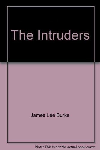 Download The Intruders (SoundValue) 0671044079