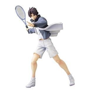 コトブキヤ 新テニスの王子様 ARTFX J 跡部景吾 1/8スケール PVC塗装済み完成品