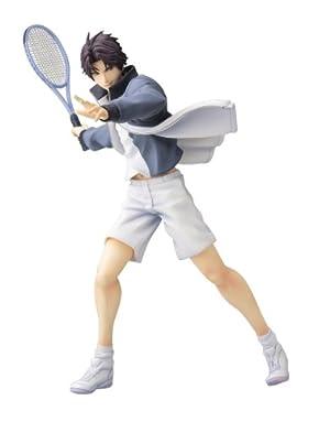 『テニスの王子様』の「跡部景吾」