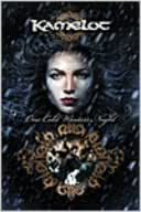 KAMELOT/One Cold Winter's Night [DVD]