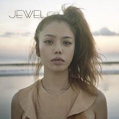 Chara「Break These Chain (JEWEL ver.)」の歌詞を収録したCDジャケット画像