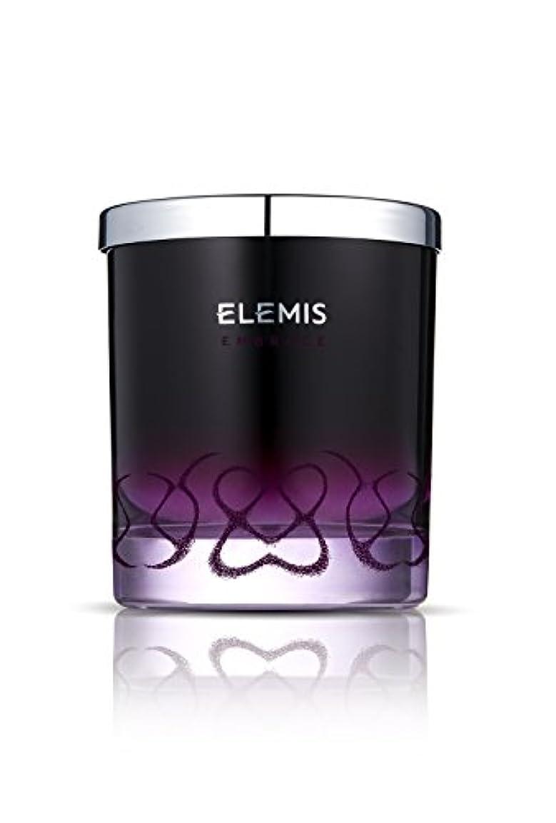 百敗北マントエレミス Life Elixirs Candle - Embrace 230g並行輸入品