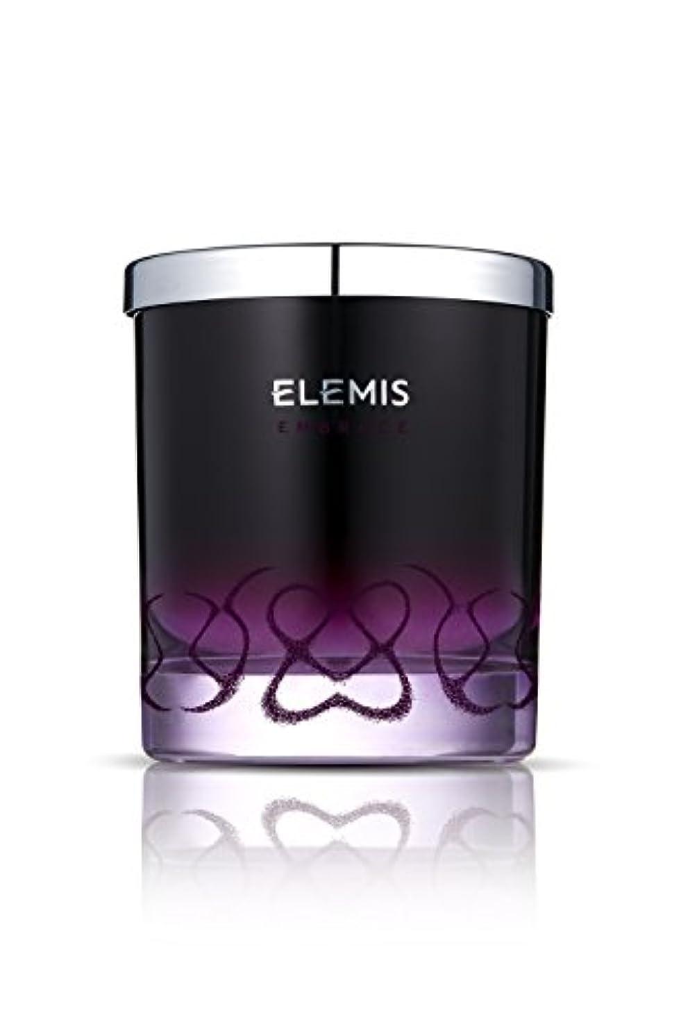 蒸し器くさび公式エレミス Life Elixirs Candle - Embrace 230g並行輸入品
