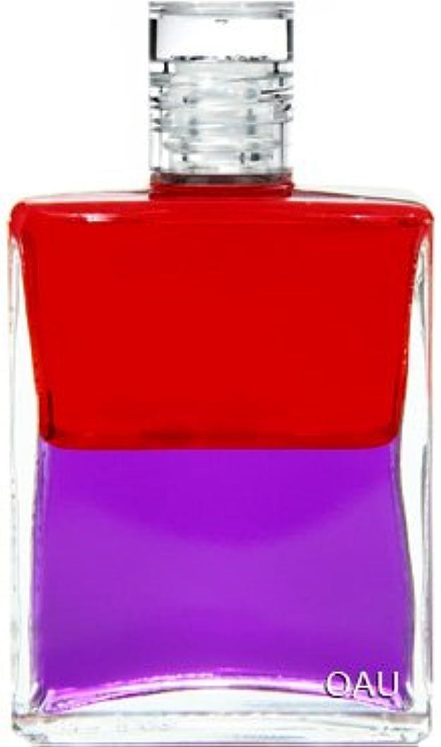 オーラソーマ イクイリブリアム ボトル B019 50ml 物質界に生きる「新しいエネルギーを貯える」(使い方リーフレット付)