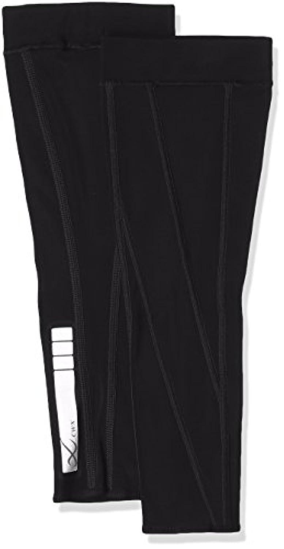 (シーダブリューエックス) CW-X ふくらはぎ用サポーター プレミアム 吸汗速乾 BCO006 [メンズ]