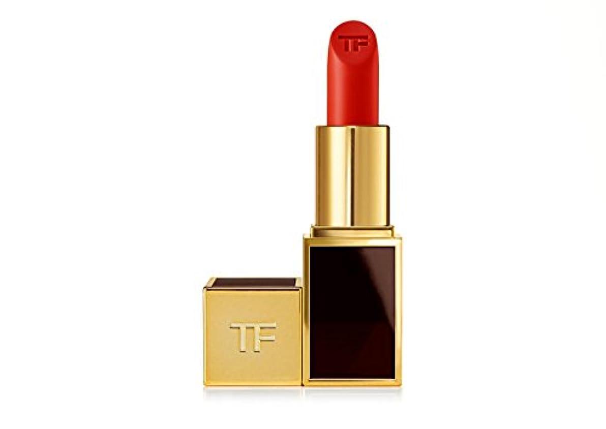 スライス過半数アレンジトムフォード リップス アンド ボーイズ 7 コーラル リップカラー 口紅 Tom Ford Lipstick 7 CORALS Lip Color Lips and Boys (Cristiano クリスティアーノ) [並行輸入品]