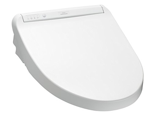 TOTO ウォシュレット KMシリーズ 瞬間式 温水洗浄便座 ホワイト TCF8CM66#NW1