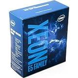 Xeon E5-2630 v4 BOX