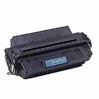 ヒューレット・パッカード C4096A(EP-32)リサイクルトナーLaserJet2100/LaserJet2200