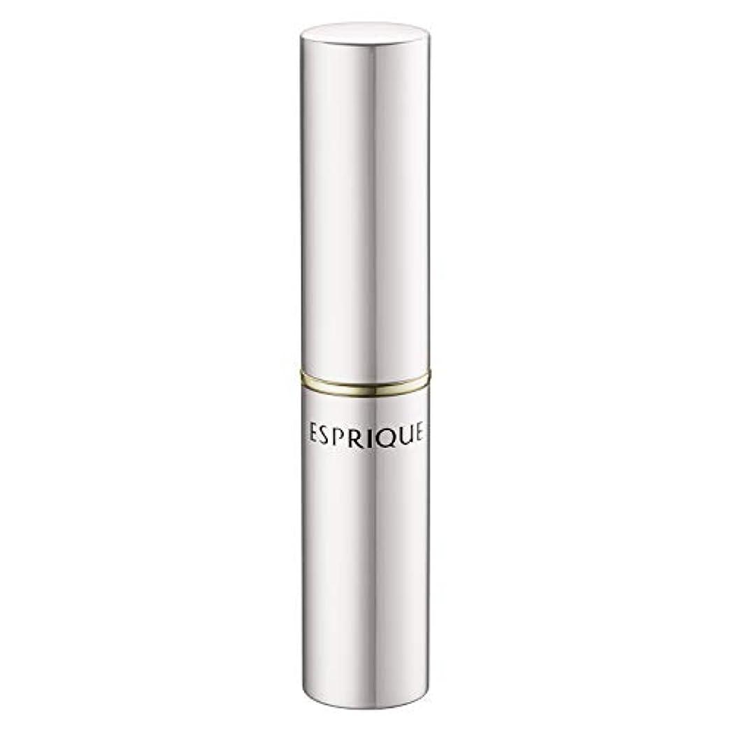 真面目な流産開発するエスプリーク フィットアップ コンシーラー UV 01 ライト 2.8g
