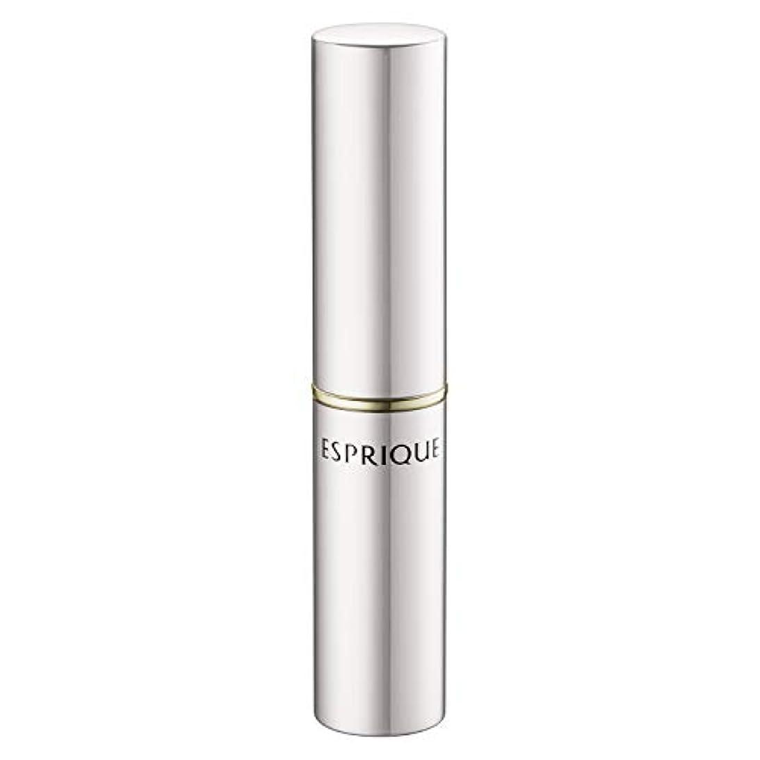 反動ブース感謝するエスプリーク フィットアップ コンシーラー UV 01 ライト 2.8g