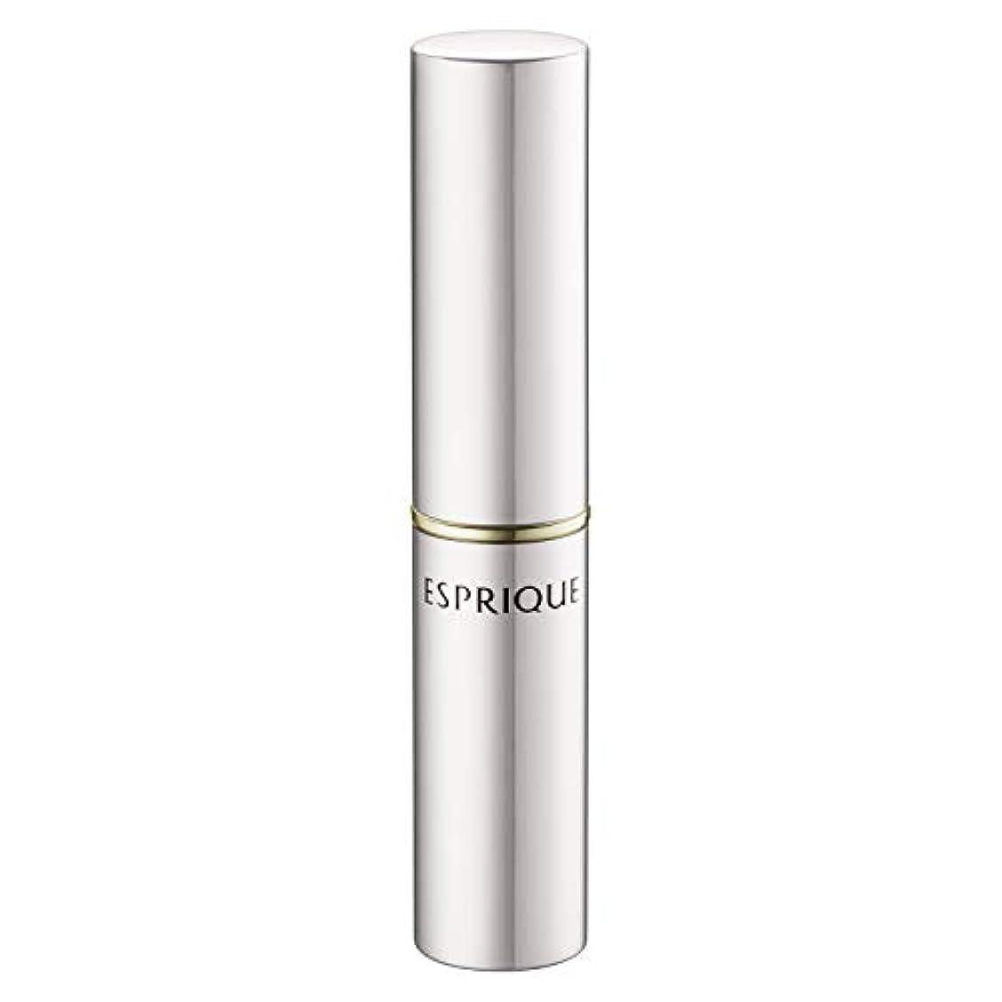 ダイヤモンド社員前提条件エスプリーク フィットアップ コンシーラー UV 02 ナチュラル 2.8g