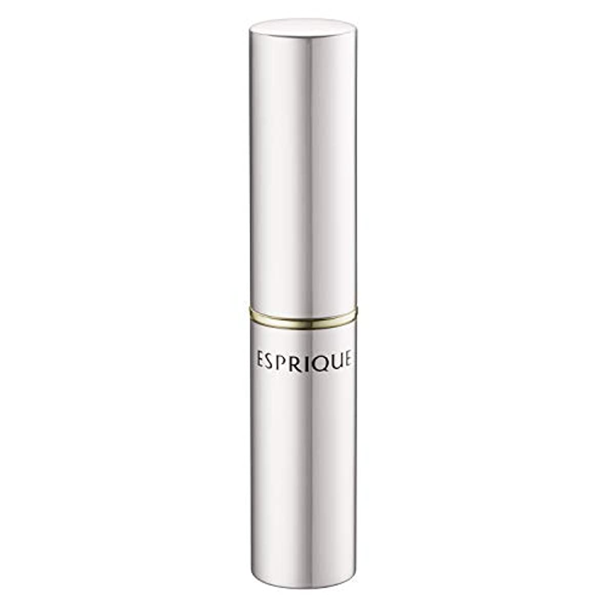 非効率的なサラミ霧エスプリーク フィットアップ コンシーラー UV 01 ライト 2.8g