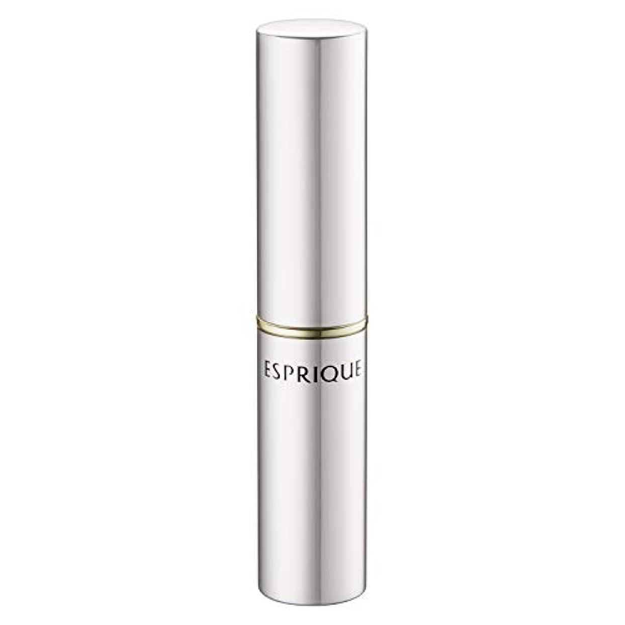 エスプリーク フィットアップ コンシーラー UV 03 ダーク 2.8g