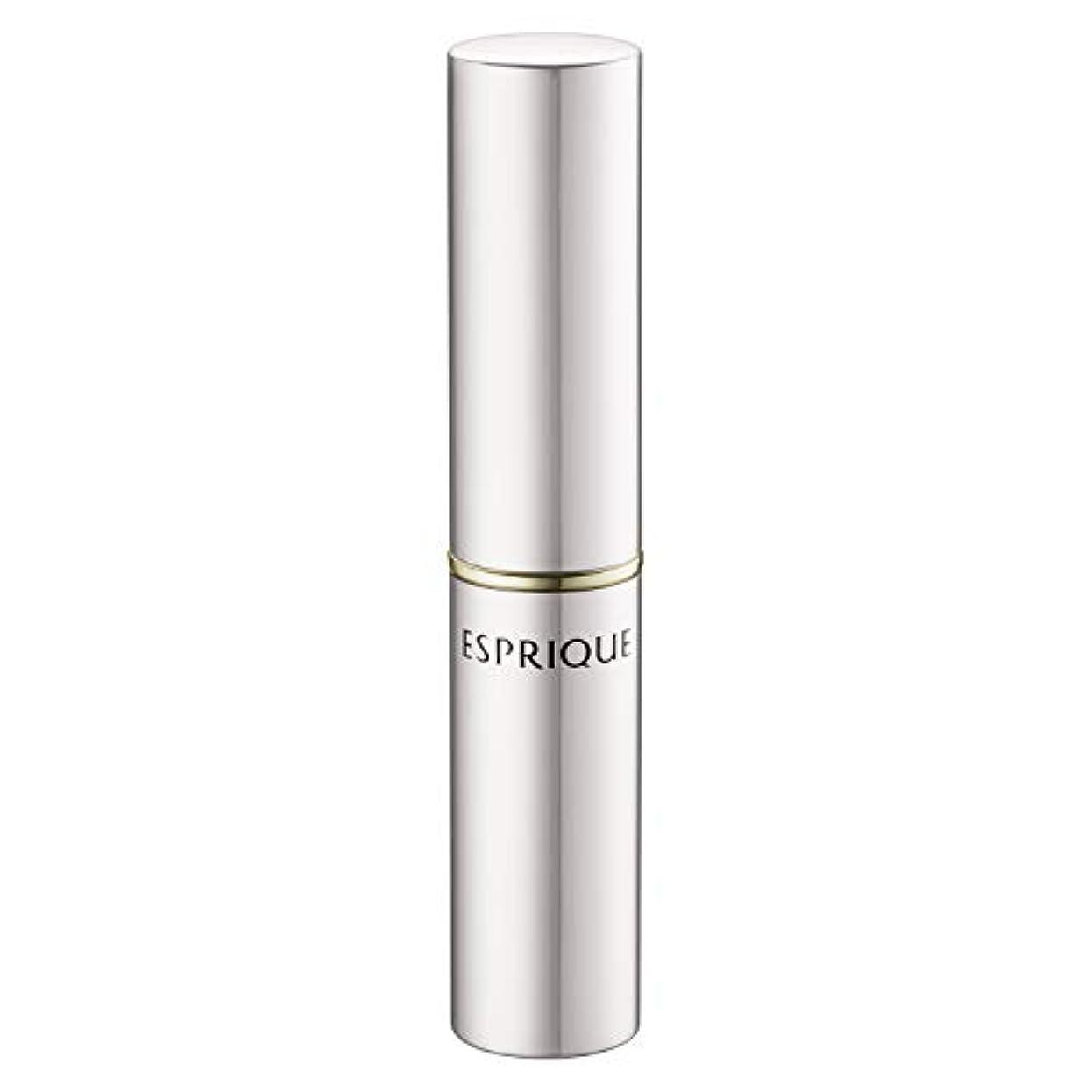 呼吸ストローク拍手エスプリーク フィットアップ コンシーラー UV 01 ライト 2.8g