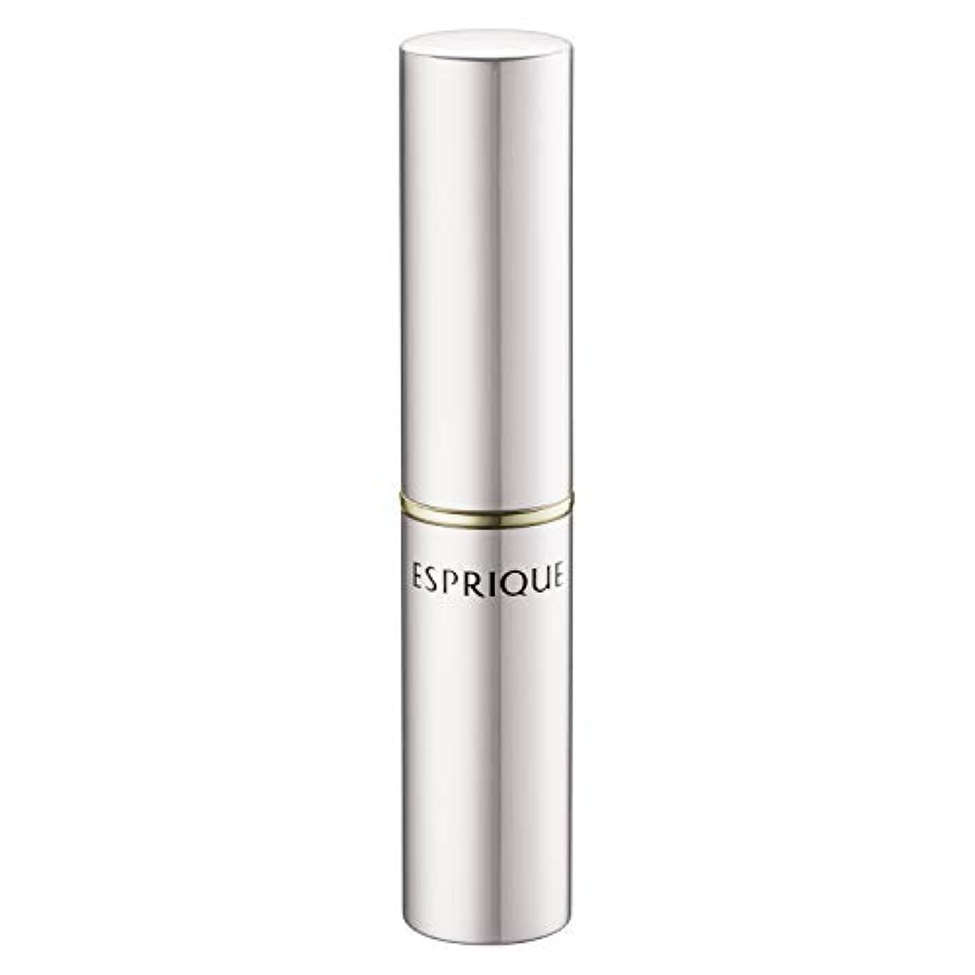 ラフボンドルーエスプリーク フィットアップ コンシーラー UV 02 ナチュラル 2.8g