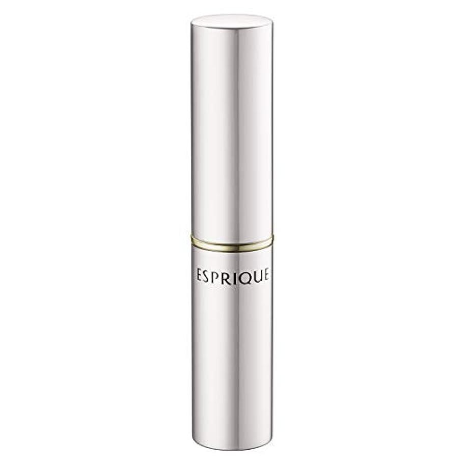 緊張想起批判エスプリーク フィットアップ コンシーラー UV 01 ライト 2.8g