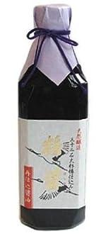 ヤマロク 鶴醬 500ml