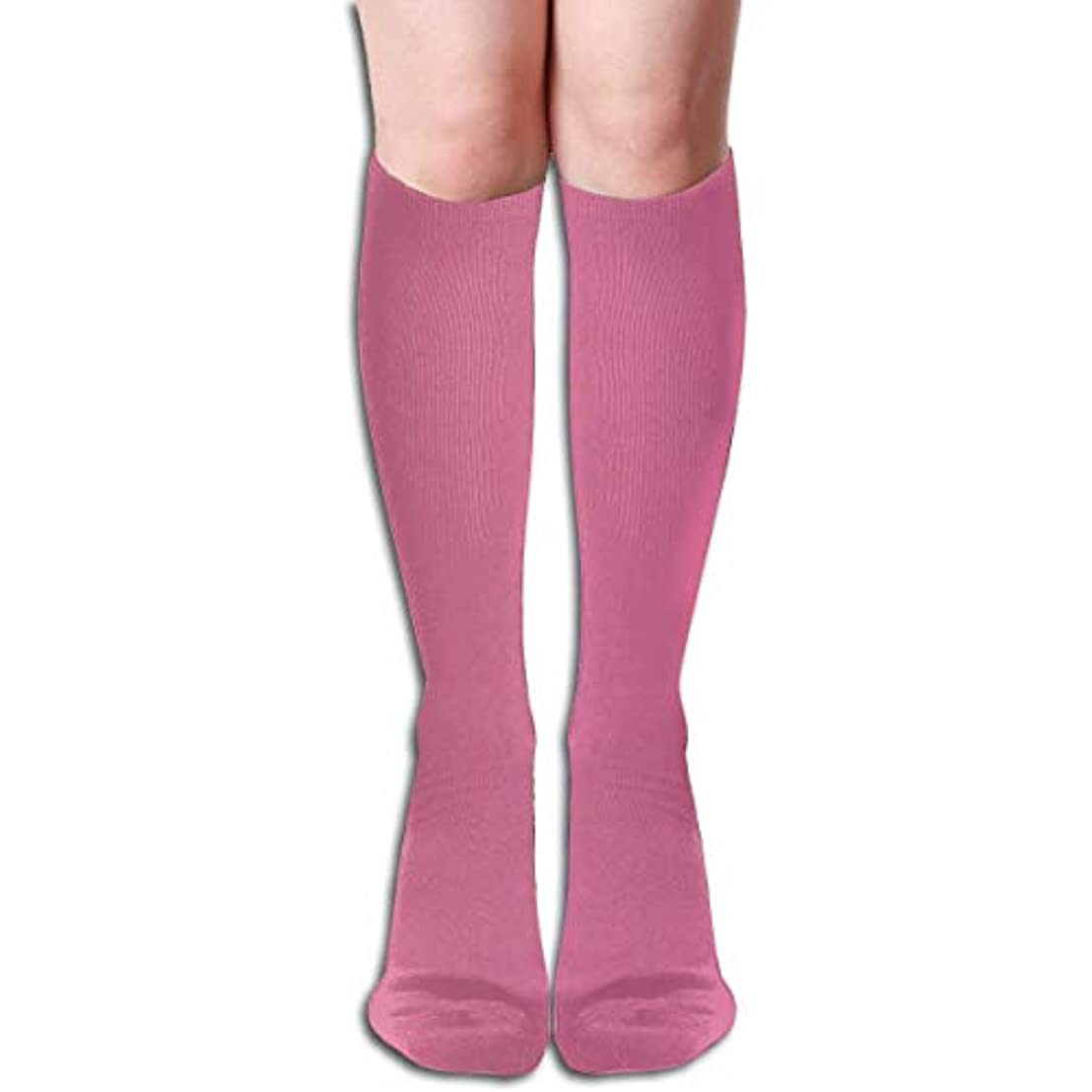 代わってバインドリハーサルレディーススリーパー美ミニーチューブストッキングレディース冬暖かい膝ハイソックスブーツ靴下