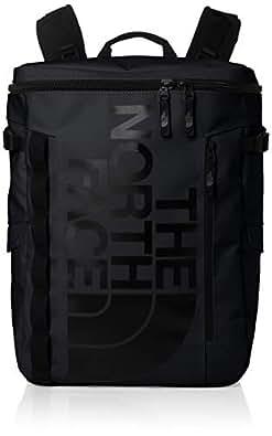 [ザ・ノース・フェイス] リュック BCヒューズボックス2 ブラック One Size