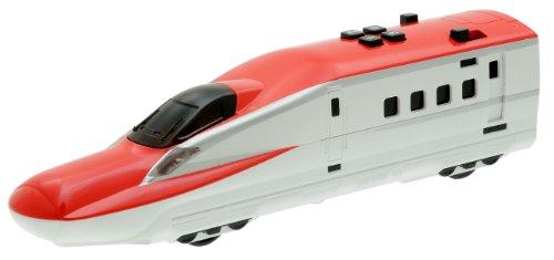サウンドトレイン 新幹線E6系スーパーこまち