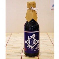 野村醤油『青豆醤油』