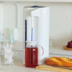水素吸入器 ラブリエリュクス La Briller LUXE HA-002
