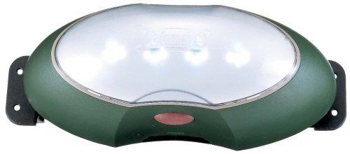 コールマン LED テントライト プラス 170A9040