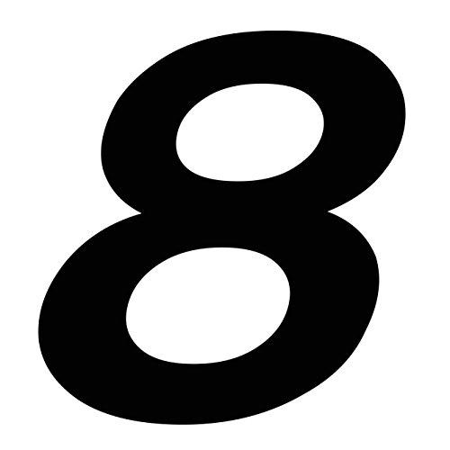 (ハルサク) HARUSAKU 5本指 ソックス メンズ 大きいサイズ 抗菌 防臭 靴下 セット 25cm ~ 29cm (8足組, 25cm ~ 27cm)