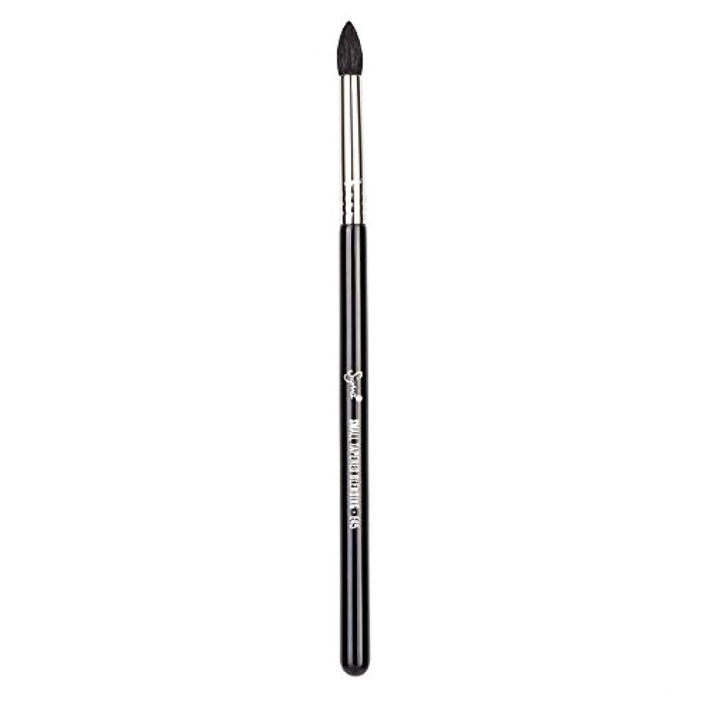 指導する上下する試すSigma Beauty E45 Small Tapered Blending Brush - # Copper -並行輸入品