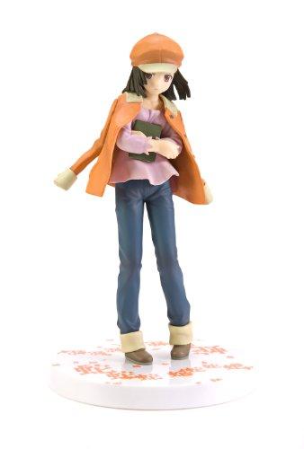 西尾維新アニメプロジェクト 〈物語〉シリーズ DXFフィギュア3 千石撫子(プライズ)