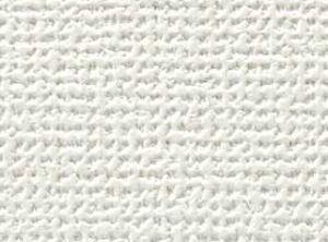 【サンプル】 SP-9923 壁紙(クロス) 糊なし サンゲツ 織物SP-9923