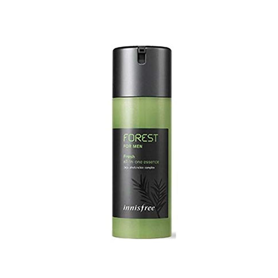 エリートホールドオール筋肉のイニスフリーフォレストフォーマンフレッシュスキンケアセットスキンローションクレンジングフォームメンズコスメ韓国コスメ、innisfree Forest for Men Fresh Skincare Set Skin Lotion...