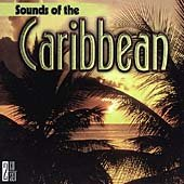 Sounds of the Caribean